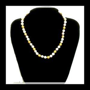 Harrah'sFine Jewelery